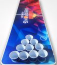 beer-pong-bord-plus-red-cups-blue-cups-1